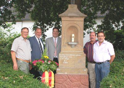 2012-08-01_efferener_kg