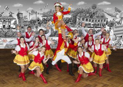 Tanzgruppe_2