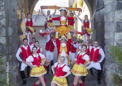 Tanzgruppe_Burg_2