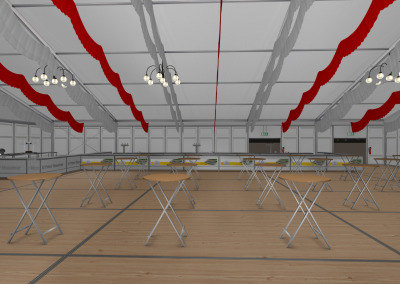 EKG_Festhalle_Fore