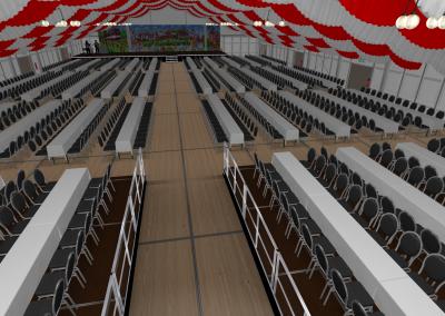 EKG_Festhalle_Saal